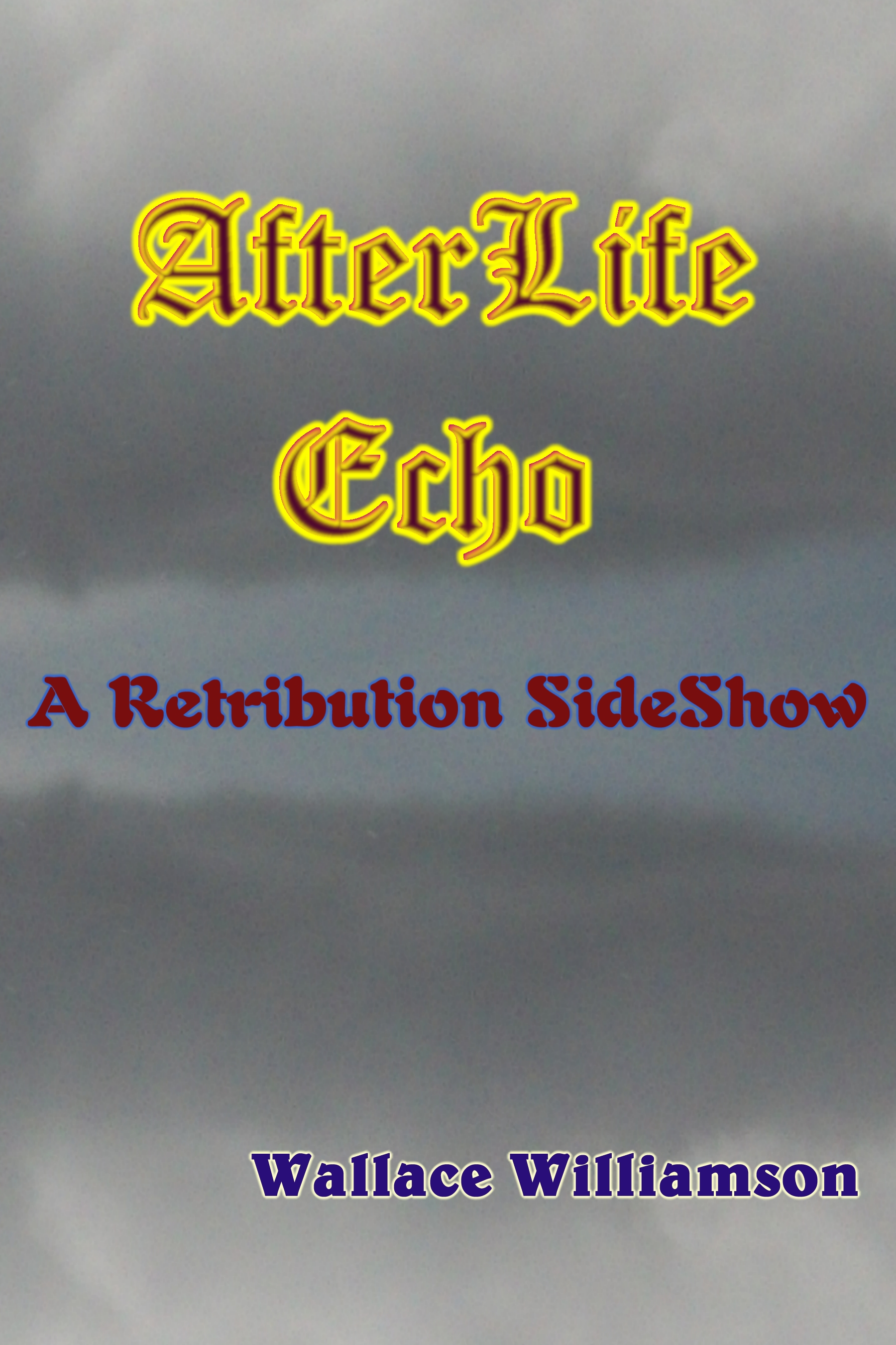Click Here 4 AfterLife Echo @ Amazon!!!