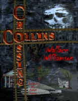Click Here 4 Paths  2 CollinsCrossing!!!