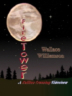 Click Here 4 A Look @  FireTower!!  Buy  A Quick DownLoad From Amazon.com 4 Your Kindle or Kindle  E-Reader!!