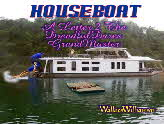 Click The Pic 4 A Better Look @ Frank&Lola Jack&Dianne On A Houseboat! !